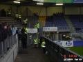 RKC Waalwijk - Feyenoord 2-4 19-03-2005 (57).jpg