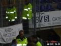 RKC Waalwijk - Feyenoord 2-4 19-03-2005 (58).jpg