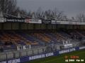 RKC Waalwijk - Feyenoord 2-4 19-03-2005 (59).jpg