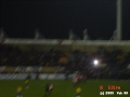 RKC Waalwijk - Feyenoord 2-4 19-03-2005 (6).jpg