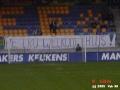 RKC Waalwijk - Feyenoord 2-4 19-03-2005 (60).jpg