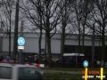 RKC Waalwijk - Feyenoord 2-4 19-03-2005 (62).jpg