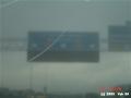 RKC Waalwijk - Feyenoord 2-4 19-03-2005 (66).jpg