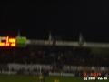 RKC Waalwijk - Feyenoord 2-4 19-03-2005 (7).jpg