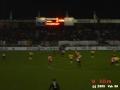 RKC Waalwijk - Feyenoord 2-4 19-03-2005 (8).jpg