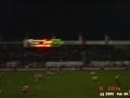 RKC Waalwijk - Feyenoord 2-4 19-03-2005 (9).jpg