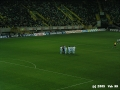 Sporting Lissabon - Feyenoord 2-1 16-02-2005 (100).JPG
