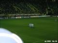 Sporting Lissabon - Feyenoord 2-1 16-02-2005 (101).JPG