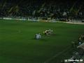 Sporting Lissabon - Feyenoord 2-1 16-02-2005 (102).JPG