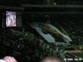 Sporting Lissabon - Feyenoord 2-1 16-02-2005 (103).JPG