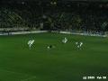 Sporting Lissabon - Feyenoord 2-1 16-02-2005 (105).JPG