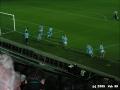 Sporting Lissabon - Feyenoord 2-1 16-02-2005 (106).JPG