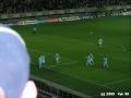 Sporting Lissabon - Feyenoord 2-1 16-02-2005 (107).JPG
