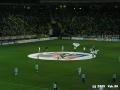 Sporting Lissabon - Feyenoord 2-1 16-02-2005 (108).JPG