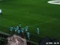 Sporting Lissabon - Feyenoord 2-1 16-02-2005 (109).JPG