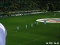 Sporting Lissabon - Feyenoord 2-1 16-02-2005 (111).JPG