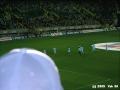 Sporting Lissabon - Feyenoord 2-1 16-02-2005 (112).JPG