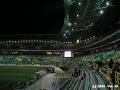 Sporting Lissabon - Feyenoord 2-1 16-02-2005 (114).JPG