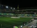 Sporting Lissabon - Feyenoord 2-1 16-02-2005 (115).JPG