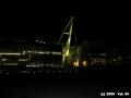 Sporting Lissabon - Feyenoord 2-1 16-02-2005 (117).JPG
