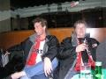 Sporting Lissabon - Feyenoord 2-1 16-02-2005 (122).JPG