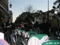 Sporting Lissabon - Feyenoord 2-1 16-02-2005 (123).JPG