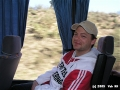 Sporting Lissabon - Feyenoord 2-1 16-02-2005 (156).JPG