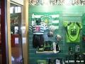 Sporting Lissabon - Feyenoord 2-1 16-02-2005 (33).JPG