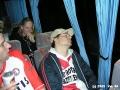 Sporting Lissabon - Feyenoord 2-1 16-02-2005 (61).JPG