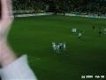 Sporting Lissabon - Feyenoord 2-1 16-02-2005 (63).JPG