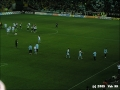 Sporting Lissabon - Feyenoord 2-1 16-02-2005 (64).JPG
