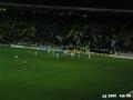 Sporting Lissabon - Feyenoord 2-1 16-02-2005 (65).JPG