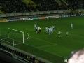 Sporting Lissabon - Feyenoord 2-1 16-02-2005 (66).JPG