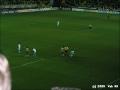 Sporting Lissabon - Feyenoord 2-1 16-02-2005 (67).JPG