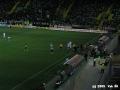 Sporting Lissabon - Feyenoord 2-1 16-02-2005 (68).JPG
