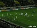 Sporting Lissabon - Feyenoord 2-1 16-02-2005 (69).JPG