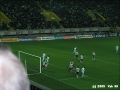 Sporting Lissabon - Feyenoord 2-1 16-02-2005 (71).JPG