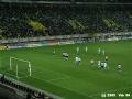 Sporting Lissabon - Feyenoord 2-1 16-02-2005 (72).JPG