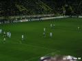 Sporting Lissabon - Feyenoord 2-1 16-02-2005 (73).JPG