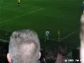 Sporting Lissabon - Feyenoord 2-1 16-02-2005 (74).JPG