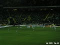 Sporting Lissabon - Feyenoord 2-1 16-02-2005 (75).JPG