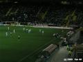 Sporting Lissabon - Feyenoord 2-1 16-02-2005 (76).JPG
