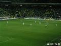 Sporting Lissabon - Feyenoord 2-1 16-02-2005 (77).JPG