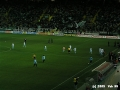 Sporting Lissabon - Feyenoord 2-1 16-02-2005 (78).JPG