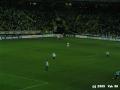 Sporting Lissabon - Feyenoord 2-1 16-02-2005 (79).JPG