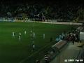 Sporting Lissabon - Feyenoord 2-1 16-02-2005 (81).JPG