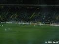 Sporting Lissabon - Feyenoord 2-1 16-02-2005 (82).JPG