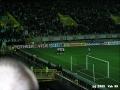 Sporting Lissabon - Feyenoord 2-1 16-02-2005 (83).JPG