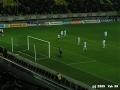 Sporting Lissabon - Feyenoord 2-1 16-02-2005 (84).JPG
