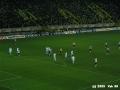 Sporting Lissabon - Feyenoord 2-1 16-02-2005 (85).JPG